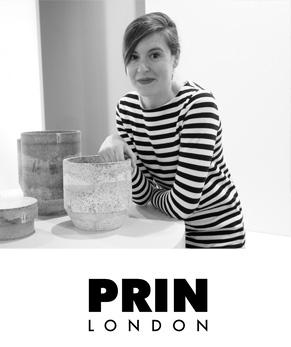PRIN London