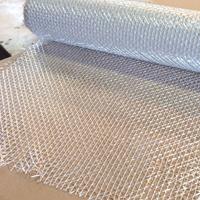 FRP用四軸ガラス繊維